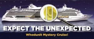 Whodunit-Ship-Logo